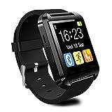 Smartwatch CHEREEKI Smart Watch Reloj Inteligente Bluetooth Smartwatch...