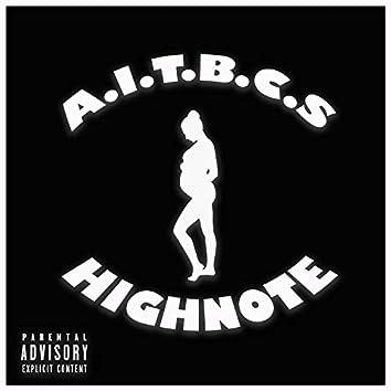 A.I.T.B.C.S