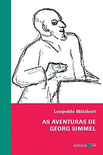 As aventuras de Georg Simmel