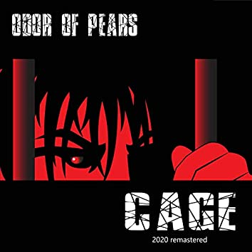 Cage (2020 Remastered)