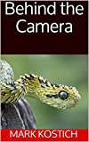 top 10 ebooks - Behind the Camera