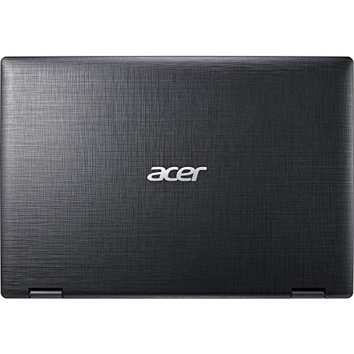 Compare Acer Spin 1 (Spin 1) vs other laptops