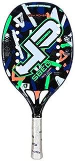 High Power hp Raqueta Beach Tennis Racket Sbed 2020