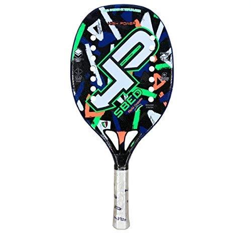 HIGH POWER HP Racchetta Beach Tennis Racket Sbed 2020