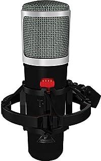Behringer T47 Professional Vacuum Tube Condenser Microphone