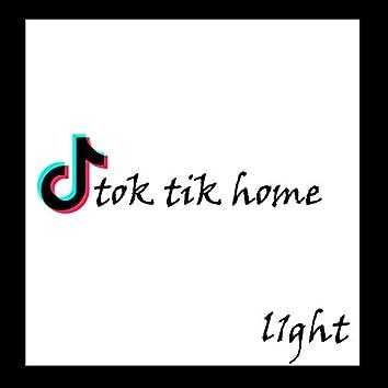 Tok Tik Home