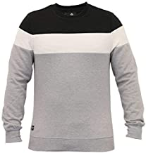 Threadbare Mens Stylish Sweatshirt FMV005PKA