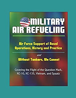 Best air force air refueling Reviews
