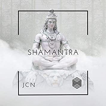 Shamantra