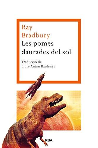 Les pomes daurades del sol (OTROS LA MAGRANA) (Catalan Edition)