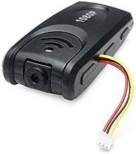 FidgetKute 5.0MP 1080P Camera Spare Parts for RC Quadcopter JJRC H8C DFD F181 F182 F183 Show One Size