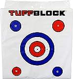 Mckenzie 20950 TuffBlock Game Shot...