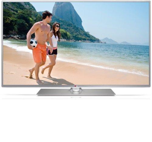 Abbildung LG 32LB650V 80 cm (32 Zoll) Fernseher (Full HD, Triple Tuner, 3D, Smart TV)