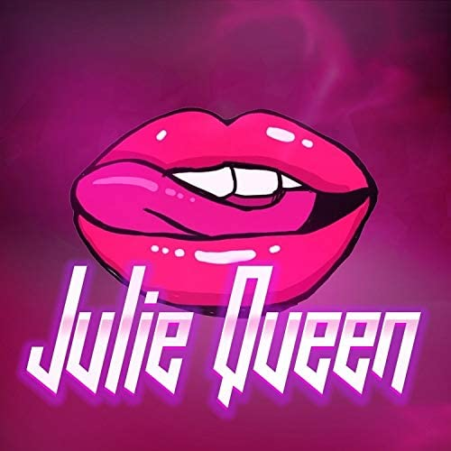 Julie Queen
