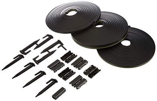 20m Kabel für Worx Landroid Modul Flächenabgrenzung OffLimits - WA0870