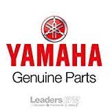 OEM Yamaha Outboard 20' Premier II Control Cable MAR-CABLE-20-SC