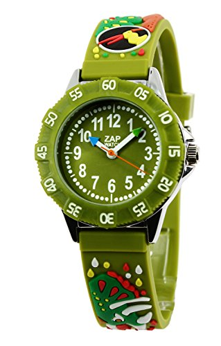 Baby Watch 3700230605996