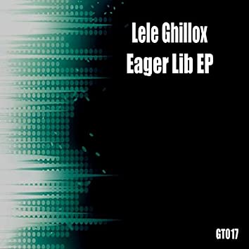 Eager Lib EP