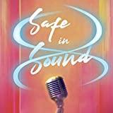 Star Spangled Banner (feat. Knight Rhythm)