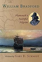 William Bradford: Plymouth