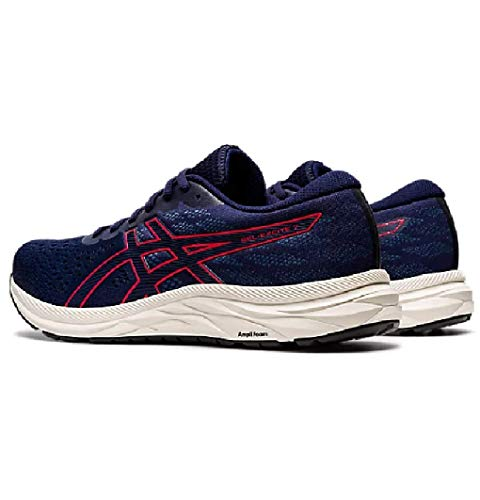 ASICS Gel-Excite 7, Zapatillas...