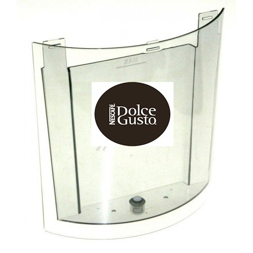 Deposito agua cafetera Dolce Gusto KRUPS