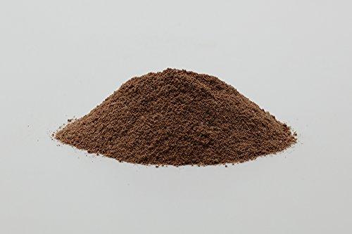 KentaiNEWウェイトゲインアドバンスミルクチョコ1kg