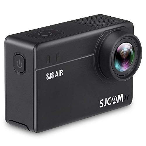Sony Digital-Fotokamera ILCE6000LB.CEC EAN: 4905524974393