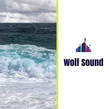 Wolf Sound