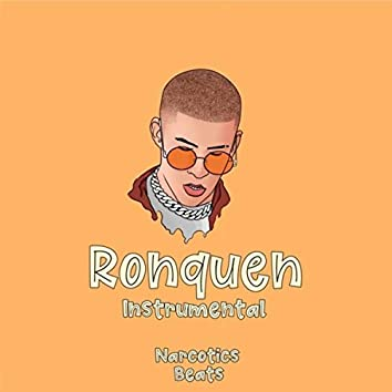 Ronquen (Instrumental Version)
