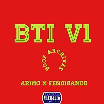 BTI V1