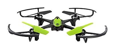 SR10000 Sky Viper S1750 Stunt drone
