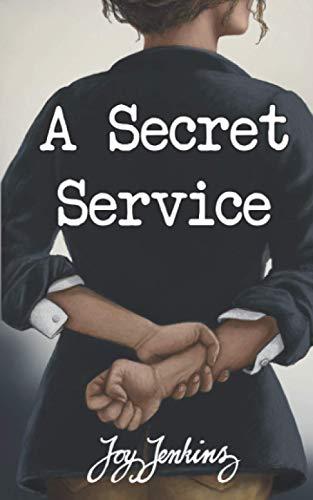 A Secret Serv