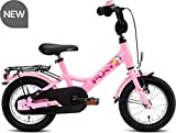 Rad Puky Youke 12'' Alu Kinder Fahrrad für Kinder bei Amazon
