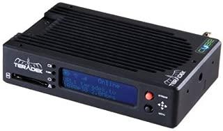 Teradek Cube 605 Professional Broadcast H.264 Video Encoder - HDMI + SDI   1080p30   Ethernet
