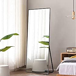 The 5 Best Full Length Wall Mounted Mirror - DIGITALALOY Guide 3