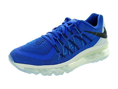Nike AIR MAX 2015 705457-401-36,5