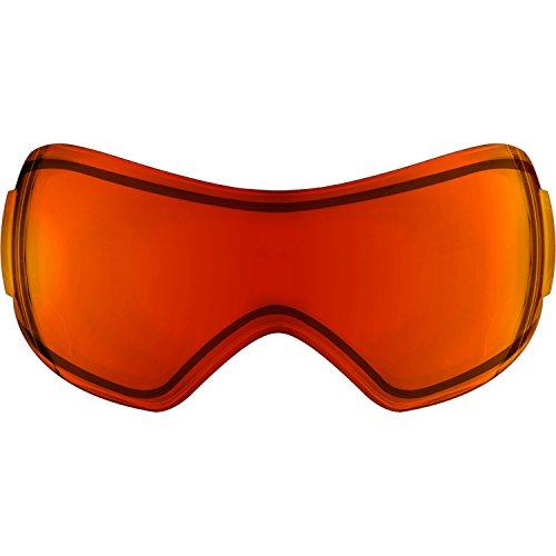 VForce HDR Grill Thermalglas, Metamorph Maskenglas