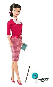 Best vintage barbie dolls Reviews