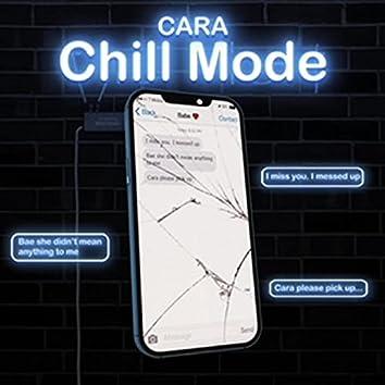Chill Mode (Interlude)