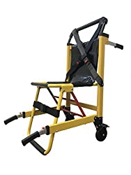 400 Pound Weight Capacity Stair Chair Lift