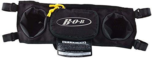 Price comparison product image BOB Handlebar Console for Single Jogging Strollers