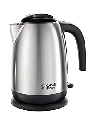 Russell Hobbs Adventure Electric Kettle