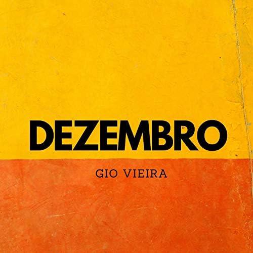 Gio Vieira
