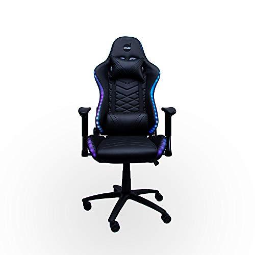 Cadeira Dazz Galaxy Thunder