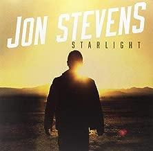 Best jon stevens starlight Reviews