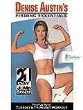 Denise Austin: 21 Day Jump Start - Firming Essentials