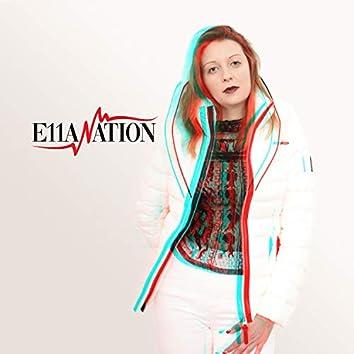 ELLANATION