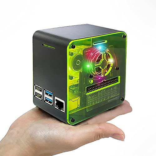Reviews de Refrigerador Color Negro que Puedes Comprar On-line. 10