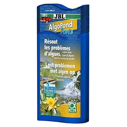JBL AlgoPond Forte 500ml FR/NL